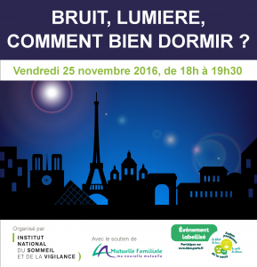 bruit-lumere-sommeil-assises-parsiennes-sante-289x300