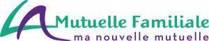 nouveau_logo_mf_baseline_manouvellemutuelle-300x60