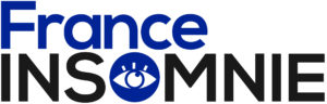 logo_france_insomnie
