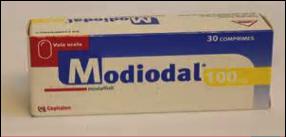 modiodal